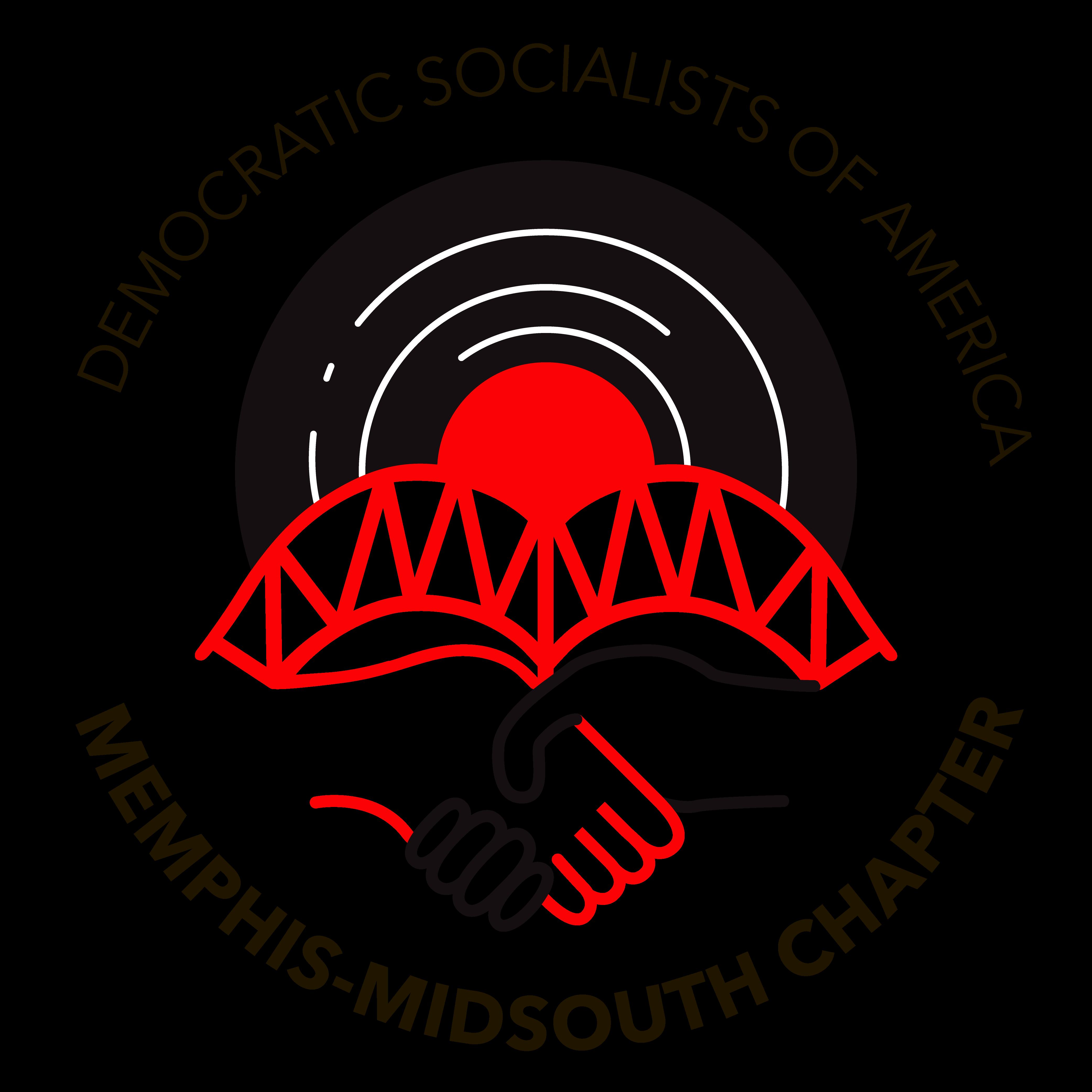 Memphis-Midsouth DSA
